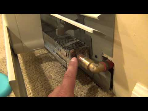 How to Heat and Cool your Basement