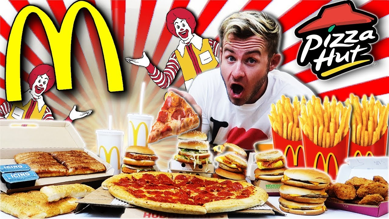the-ultimate-mcpizza-fast-food-challenge-15-000-calories