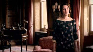 Downton Abbey - Season 4 Trailer