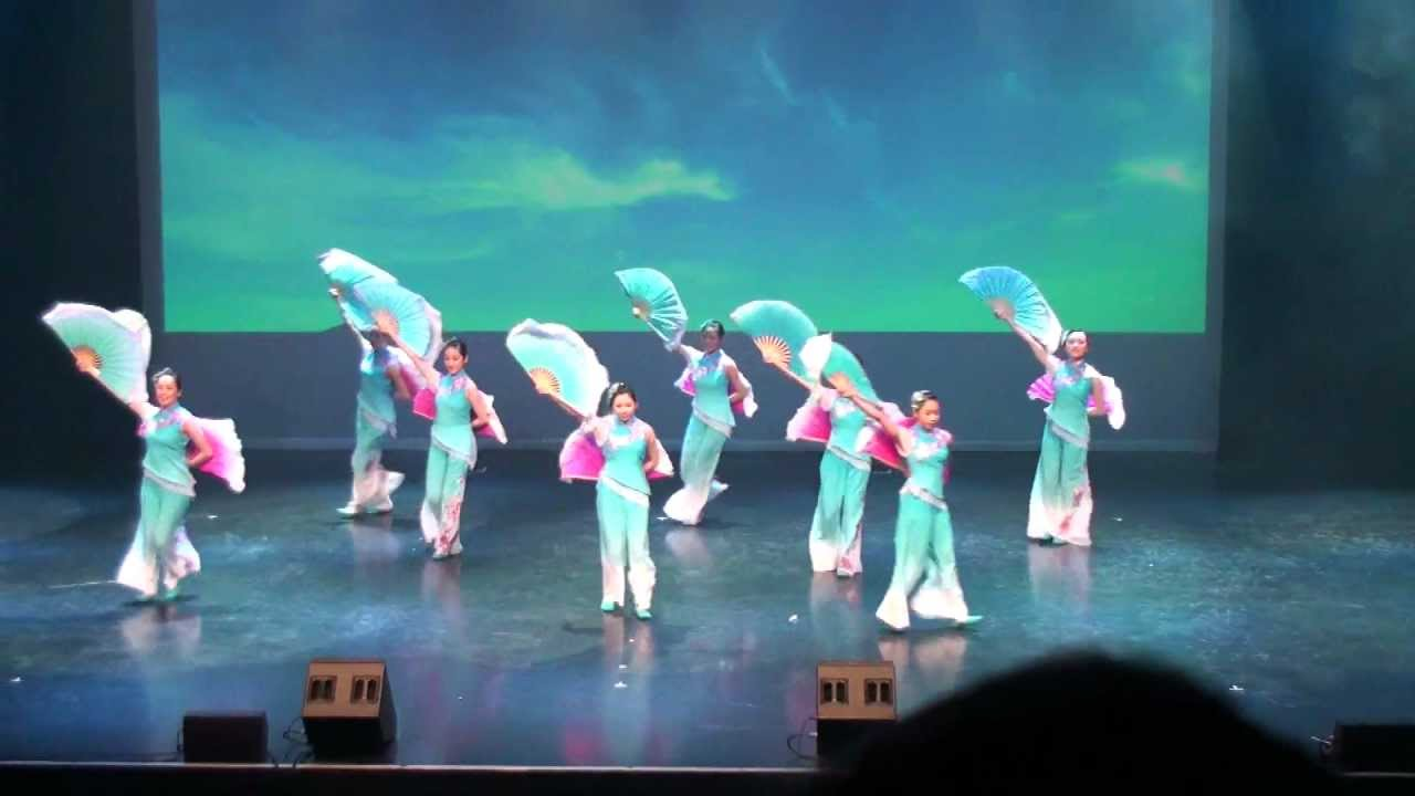 chinese fan dance List of notable or famous dancers from china,  dance famous dancers from china  if you're trying to find out the names of famous chinese dancers then this list.