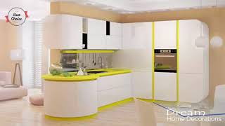 Home Decoration Styles for Modern Homes Design simple and beautiful & Best Kitchen Designs