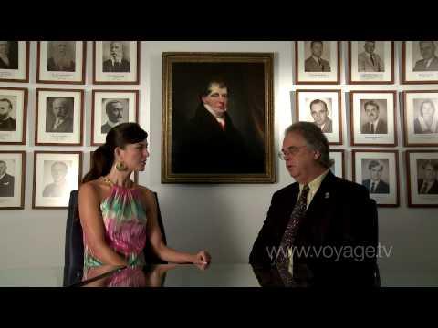 Gosling's Rum - Bermuda History - On Voyage.tv