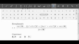 Fórmulas de Frenet-Serret (Parte 2) - Cálculo Vectorial