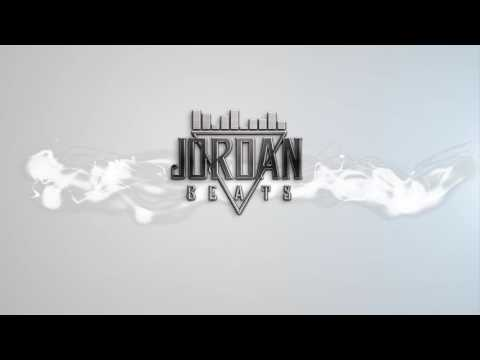 "Jordan Beats - ""Kalash"" Rap Beat"