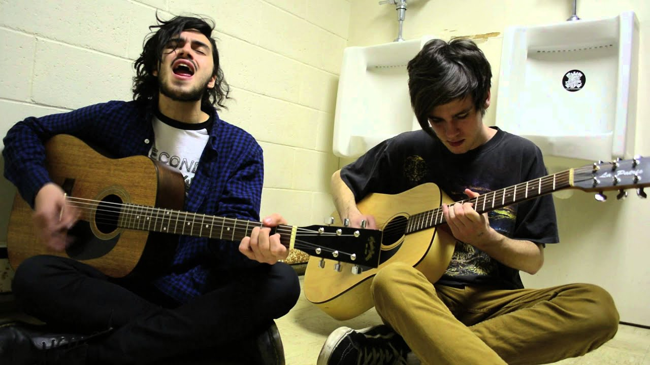 daisychain roses my parents 39 basement sessions youtube
