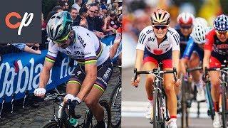 ((LIVE)) UCI CYCLING WOMEN