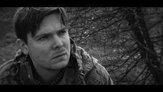 После войны. Короткометражный фильм (Россия-Украина)