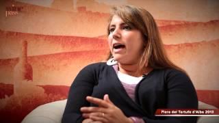 Alba Truffle Fair 2013 - Opinion - Margherita Giampiccolo