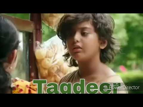 Taqdeer ( Hello) 2018 movie BGM...