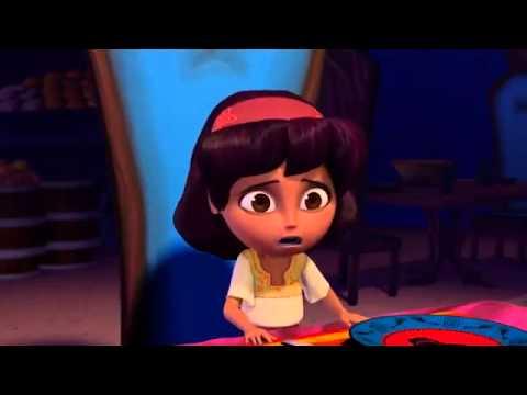 día-de-los-muertos.-cortometraje-animado.-también-mira-a-yuya
