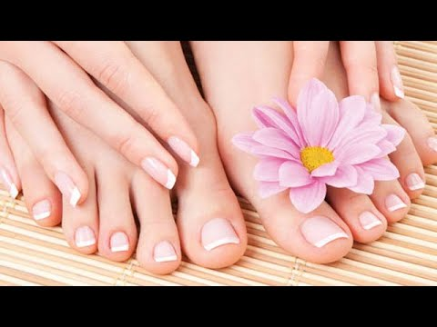 swollen-feet:-natural-home-remedies