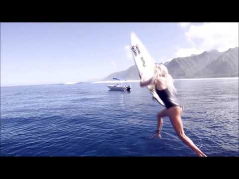 Andrey Exx & Max Lyazgin  feat. Casey - Extasy (Sharapov Remix) Videlo Edit