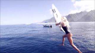 Andrey Exx Max Lyazgin Feat Casey Extasy Sharapov Remix Videlo Edit