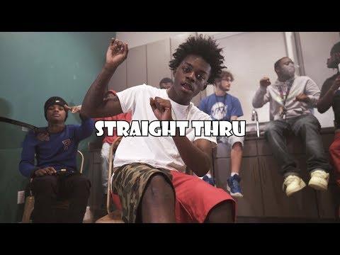 Quin NFN - Straight Thru (Official Music Video)