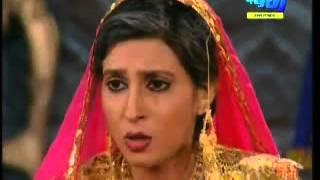alif laila episode 14 dabangg tv