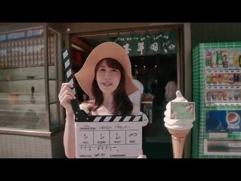 【PHOTO BOOK】Summer Diary teaser Video