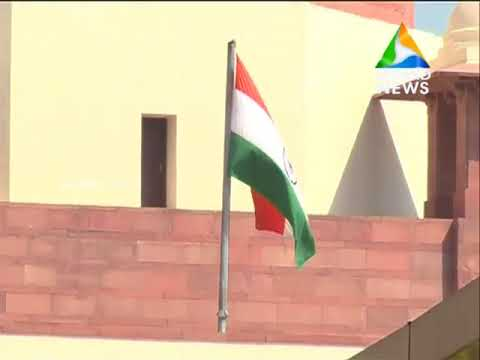 Kathua Case: Bar Council Of India Supports Jammu Lawyers, Backs Demand For CBI Probe  | 26.04.18