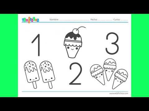 actividades-para-niños-de-dos-años