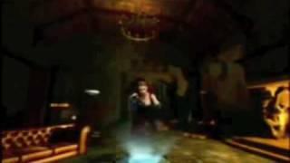 Lane Navachi (Theme from Haunted Castle 3D) - Lunascape