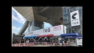 東京モーターショー2019は複数個所で開催へ…自工会 西川会長が明かす thumbnail
