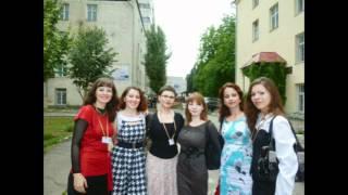 Вручение дипломов, Кишинев,