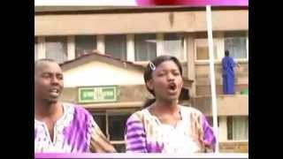 Download Soften Me - Egerton University C.U Choir MP3 song and Music Video