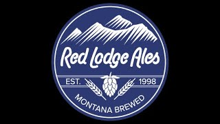 Red Lodge Brewery