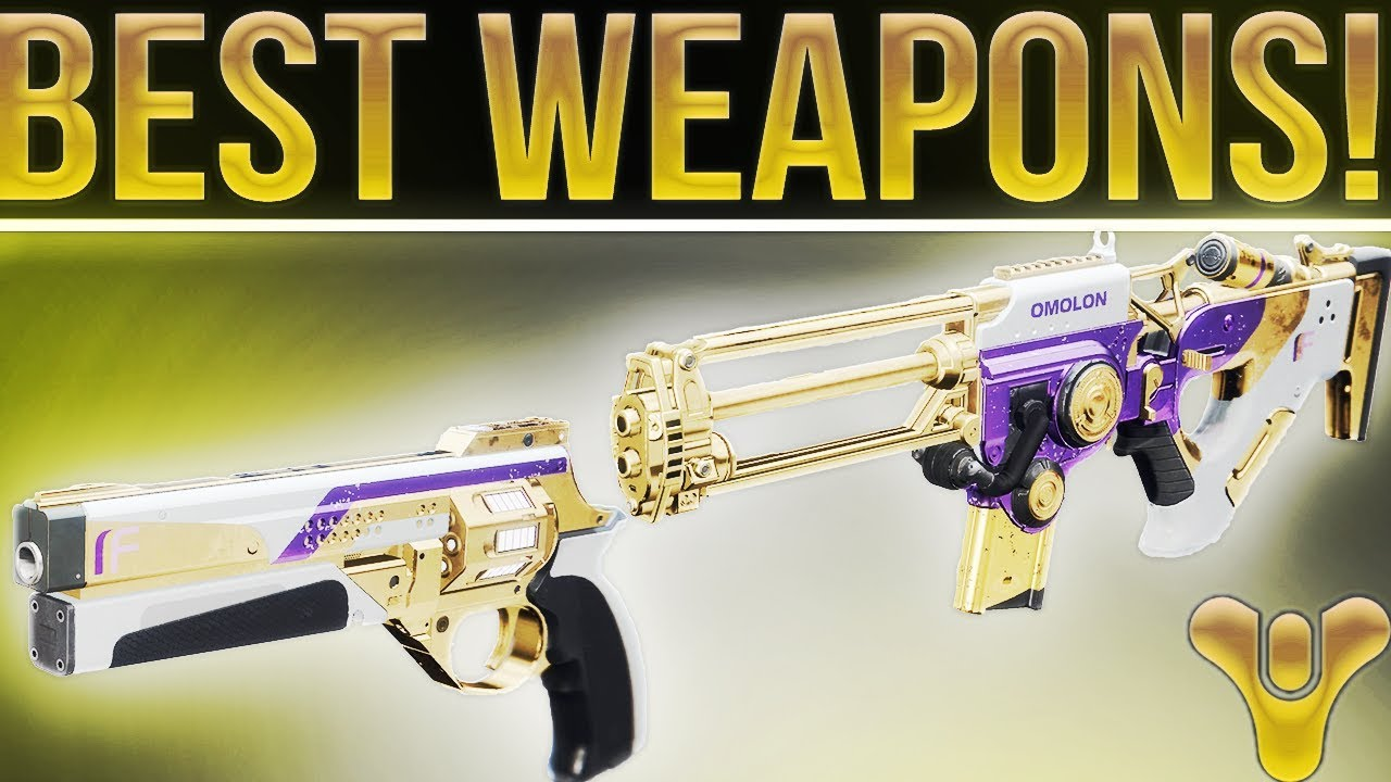 destiny 2 new monarchy faction weapons