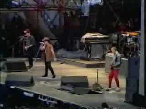 Download U2 - 6 juni 1987 Gothenburg (part 1 of 2)