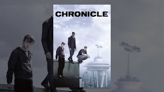 Chronicle (VF)