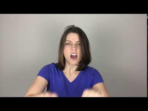 Slate or Die: Karaoke Queen