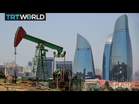 Oil prices have risen to their highest levels in more than three years | Money Talks