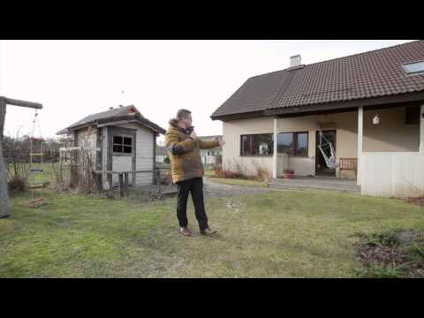 To Sell House In Randvere