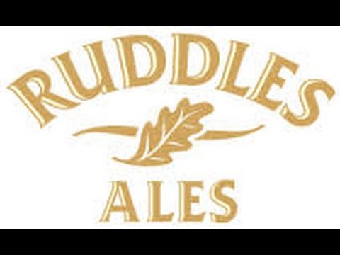 Ruddles Best, English Ale 3.7% - Bargain Beer Review - Thirsty Thursday # 100