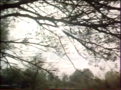 Арно Бабаджанян - Верни Мне Музыку / Arno Babajanyan - Verni Mne Muziku