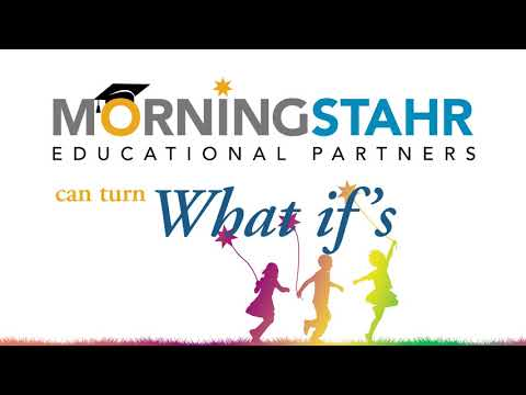 Morningstahr Education What If - Educational Tools, Teacher Resources, Student Resources