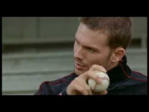 Heart Of America Trailer (2003)