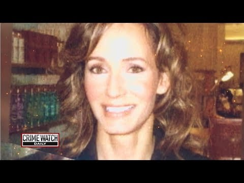 Pt. 1: Ex-NFL Player's Pregnant Girlfriend Dies - Crime Watch Daily with Chris Hansen