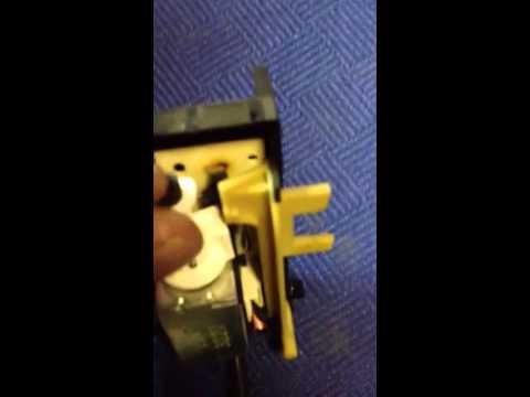 how to fix wobbly interlock