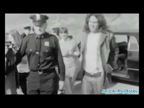 The Doors GLORIA dirty version music video fantasy cut & The Doors GLORIA dirty version music video fantasy cut - YouTube