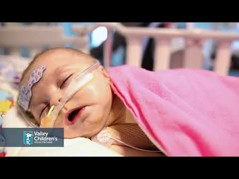 valley-children's-pediatric-intensive-care-unit-(picu)