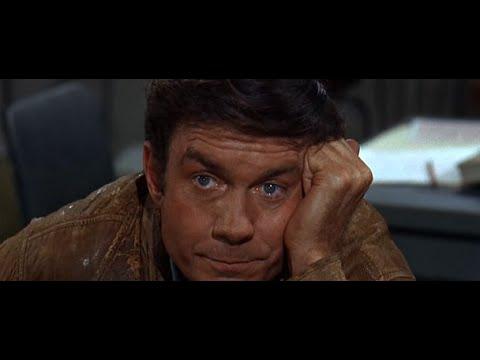 I due mondi di Charly (1968)