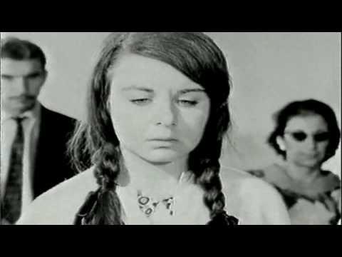 Nuri Sesigüzel   Ağlayan Gözlerim Official Video   YouTube