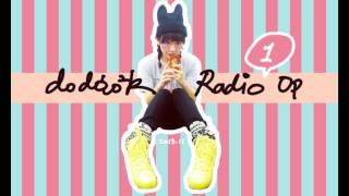dodolook廣播2013-OP1[進行曲STYLE]