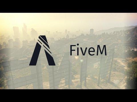 🔴🅻🅸🆅🅴【FIVEM】【DIA DE MECÂNICO】