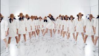 ADELE - Rumour Has It | amane fukuzawa Choreography
