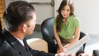 Канада 157: Стал рабочим, крест на карьере в офисе?