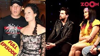 Sooraj on his father's link-up with Kangana | Bypass Road cast's exclusive interview & more