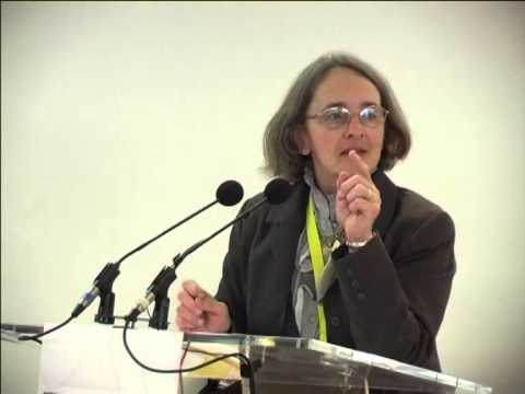 Dr Marie Peeters Ney   ПАС