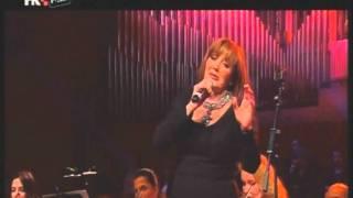 Tereza Kesovija - Zaboravi ako mo  e   Resimi
